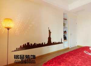 上海市牛装饰公司