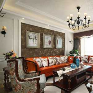 上海聚通家装怎么样 聚通教您地板选购