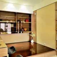 上海市哪里可以找到建筑商业装饰设计公司?