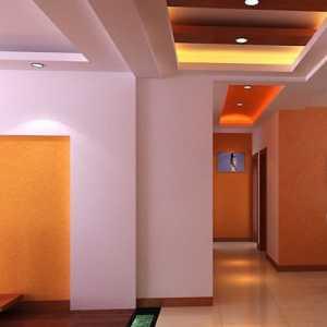 北京地区维修房屋