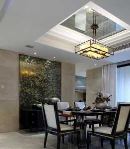 北京60平米两室一厅装修要多少钱