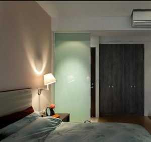 北京108平米兩室兩廳房子裝修需要多少錢