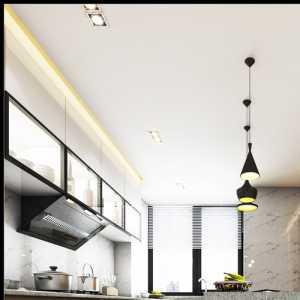 廚房風水布局知識 廚房如何布局
