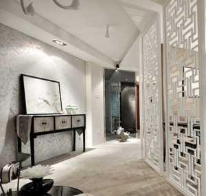 西安40平米一室一廳房屋裝修誰知道多少錢