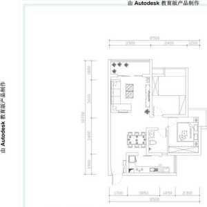 中式客厅灯盘