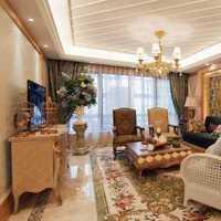 北京冬天裝修房子可以嗎 應注意哪些事項