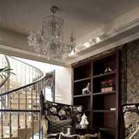 北京loft公寓裝修價格