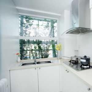 117平米的房子装修需要多少墙面漆