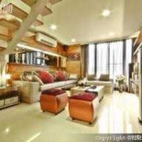 上海家装估计是多少钱一平