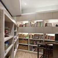 请问深圳59平米二手房装修需多少钱呢