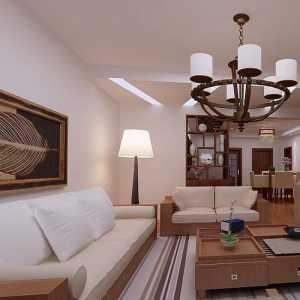 北京100平米房子装修要花多少钱