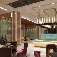 上海若木装饰合肥公司
