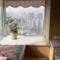 北京地板裝修材料