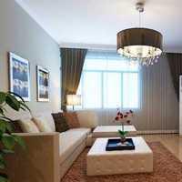 北京三室两厅装修求助一起装修网