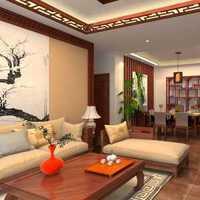 11万元如何装修114平米3房2厅1厨1卫的房子