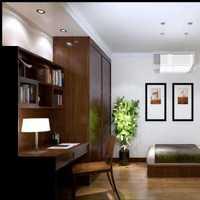 灯具沙发三居室茶几装修效果图