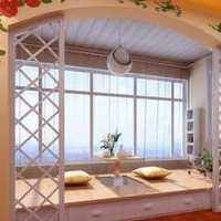 简洁现代简约风格卧室时尚片效果图