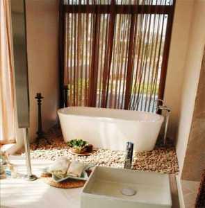 泉州40平米1居室老房裝修要多少錢