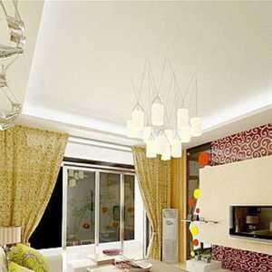 郑州市老房屋装修