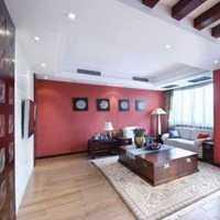 抽象创意抱枕为客厅吸睛装修效果图