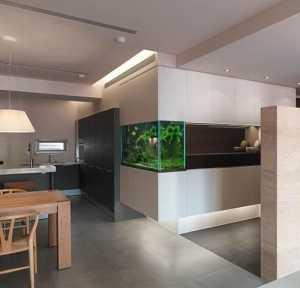 北京清尚建筑裝飾工程有限公司