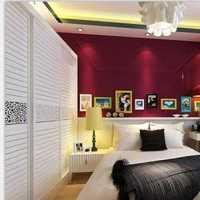 宿舍文化节装饰宿舍走廊要个性点得但是成本也要低得