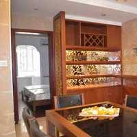 在天津100平米房子装修需要多少钱
