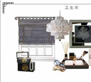 北京云泰装饰怎么样信誉好吗价格贵不贵