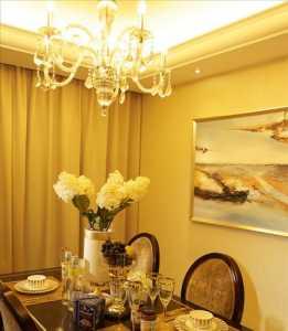 重庆40平米1居室毛坯房装修大约多少钱