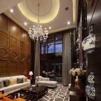 北京旧房翻新装修