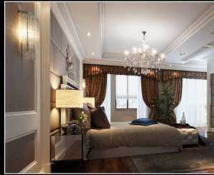 蘇州40平米一房一廳老房裝修要多少錢