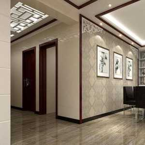 美筑裝飾工程有限公司