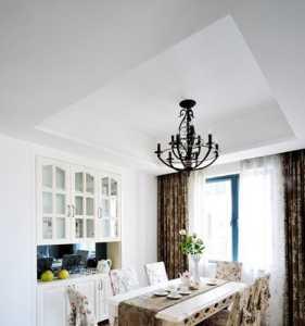 房子装修设计费多少钱一平