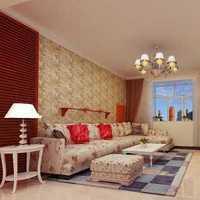 120平米的新房简单装修大概要多少钱70平米装修大概要花多