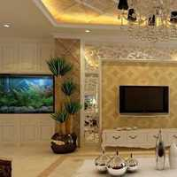 北京小公主房間怎么裝修