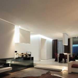 混凝土普通磚和裝飾磚