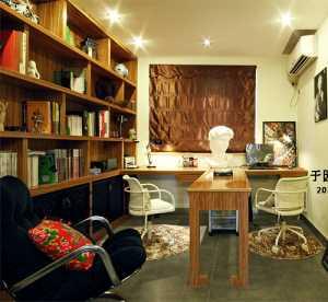 北京九五空间装饰公司