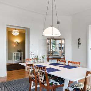 廣州40平米1室0廳老房裝修大約多少錢