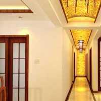 北京展厅装修材料展厅常用装修材料有哪些