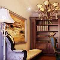 统帅装饰是上海最好的别墅装修公司吗