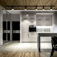北京118平米楼房精装一般多少钱