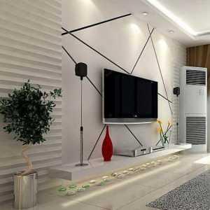 北京42平米1居室新房裝修要花多少錢