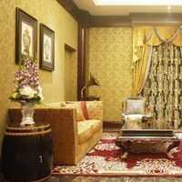 客厅二居客厅吊顶新中式装修效果图