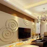 深圳市鸿琦装饰设计工程有限公司