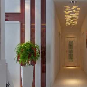 門窗風格看家居中木門選擇與風格搭配