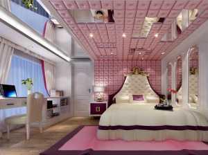 北京北京名匠裝飾公司