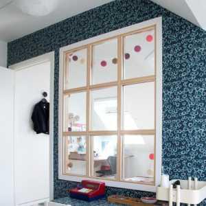 在北京装修一套90平的两居室一般要花