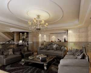 北京50平米房子多少錢