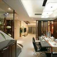 裝修130平米三室兩廳兩衛一廚房屋人工費需要多少錢