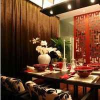 想专科的建筑设计技术专业和建筑装饰工